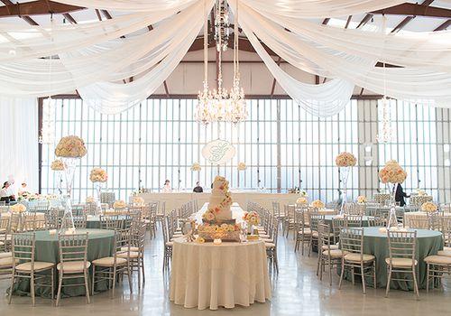 Mbest Wedding Venues Portland Wedding Lights