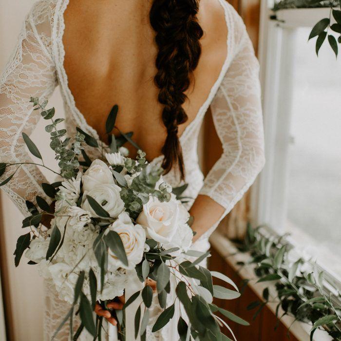 A Basic-Yet-Beautiful Braid