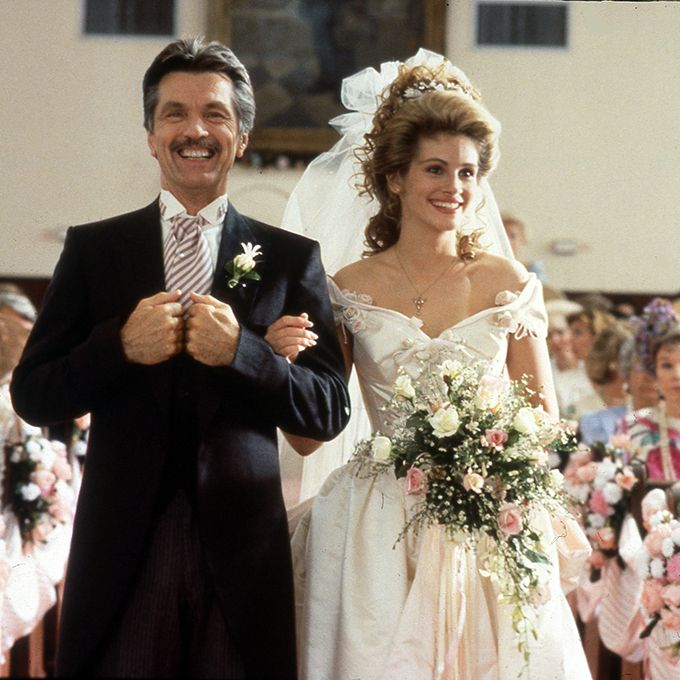 The Best Movie Wedding Dresses Of All Time,Long Dress To Wear To A Wedding