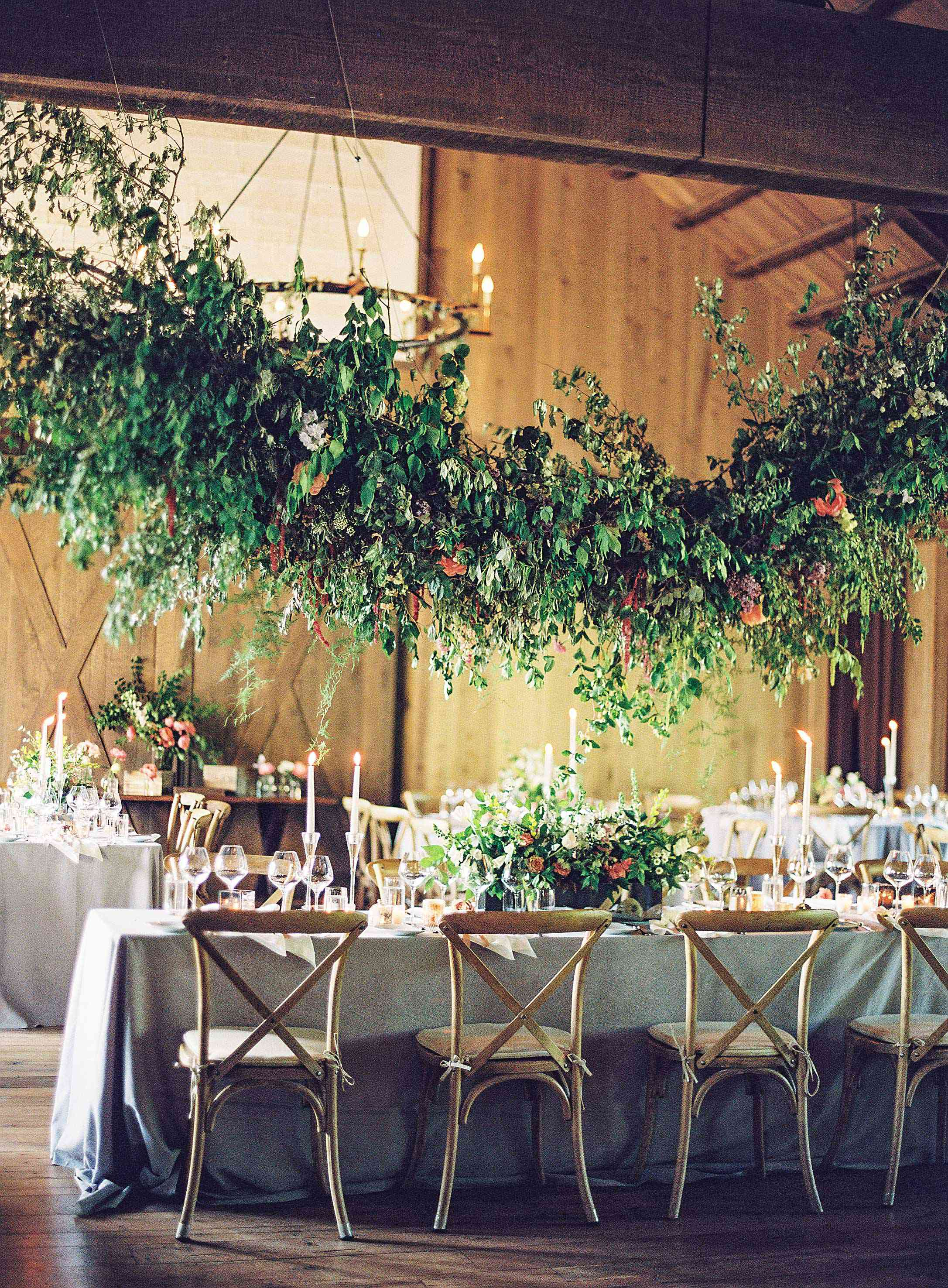 Fantastic 17 Fresh Ideas For A Fall Wedding Tablescape Short Links Chair Design For Home Short Linksinfo