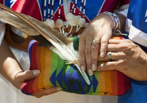 Native-American-Wedding-Feather.jpg