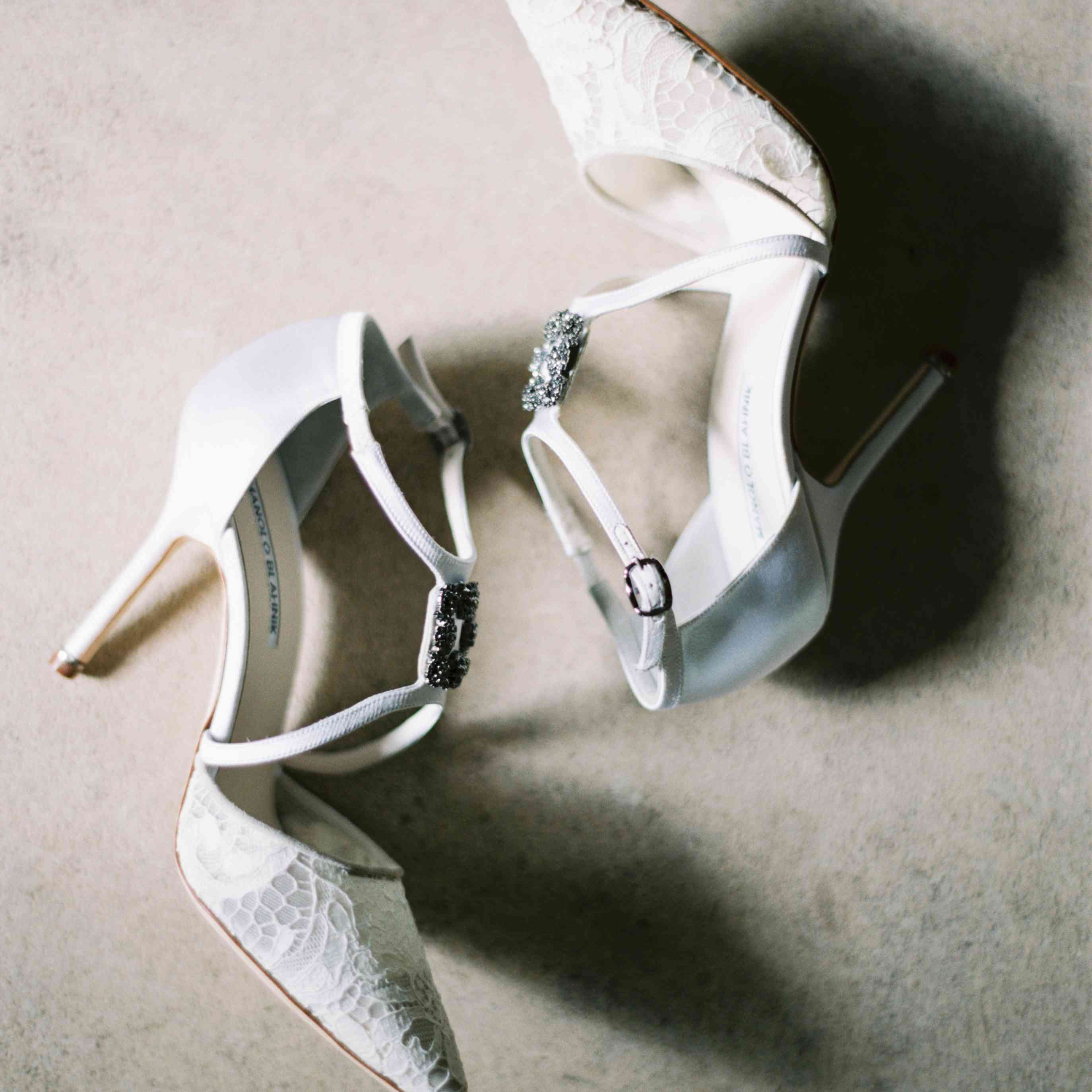 <p>wedding shoes</p><br><br>