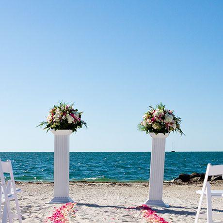 America\'s Best Wedding Venues