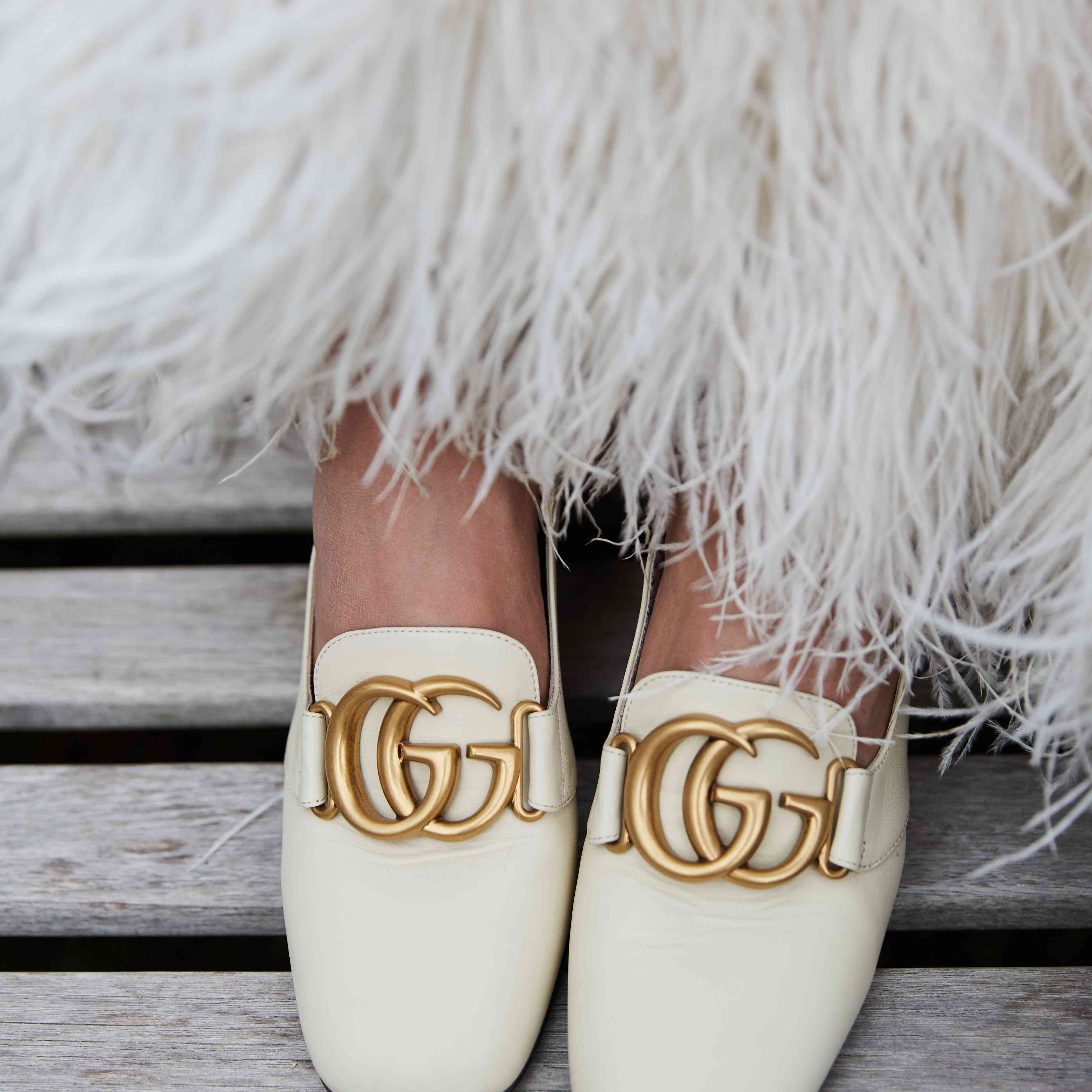 <p>gucci loafers wedding shoes</p><br><br>