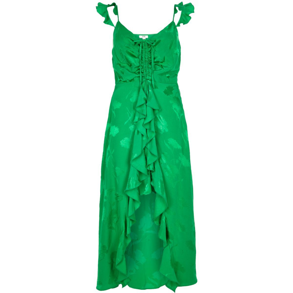 49 Wedding Guest Dresses Under 150 That Look So Expensive