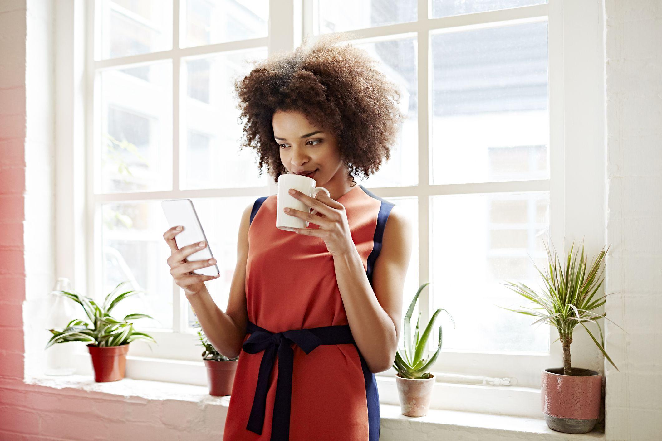 Crea i un site online de dating online