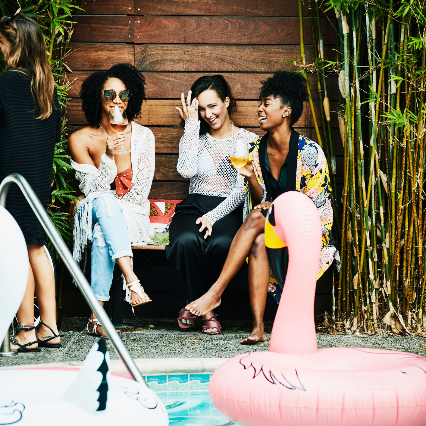 18 Bachelorette Party Ideas That Are Instagram Worthy