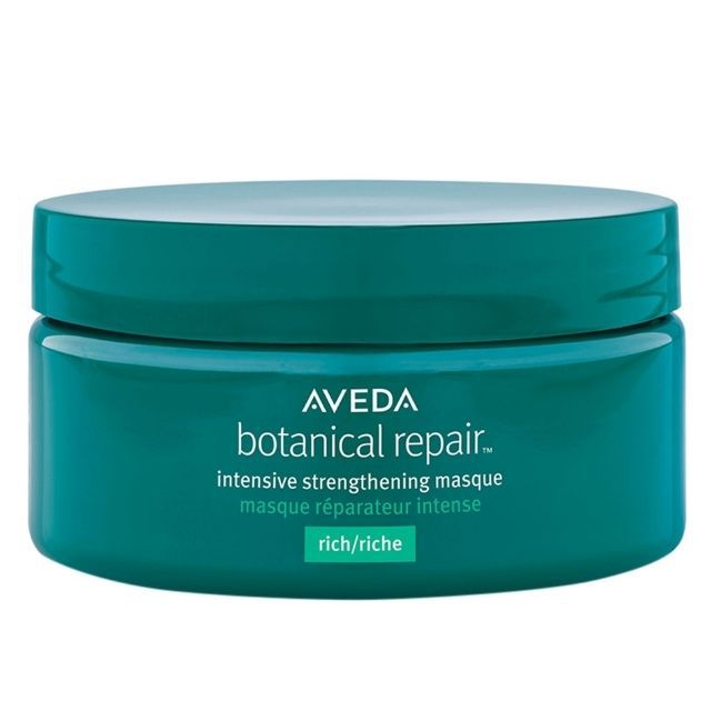 Aveda Botanical Repair Intensive Strengthening Masque: Rich