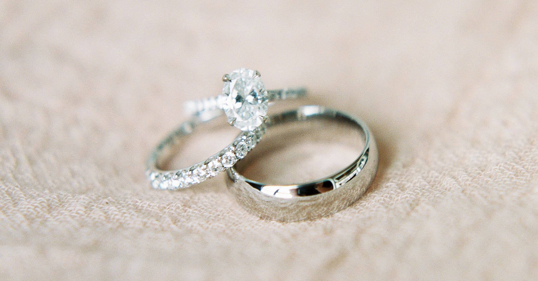 Wedding Band Styles: A Complete Guide