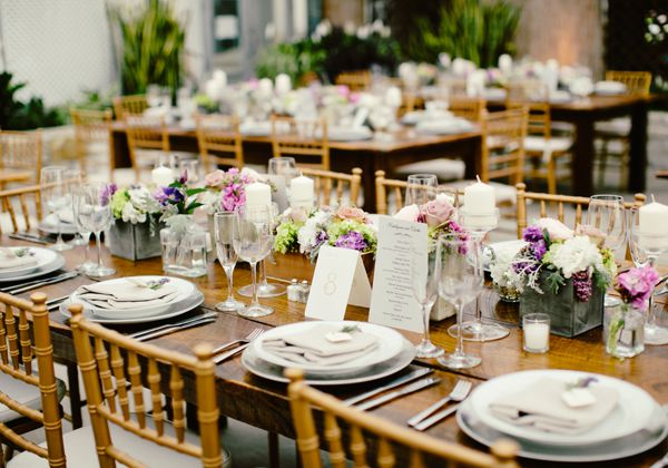 Wedding Rehearsal Dinner Ideas.How To Plan A Perfect Rehearsal Dinner In 11 Easy Steps