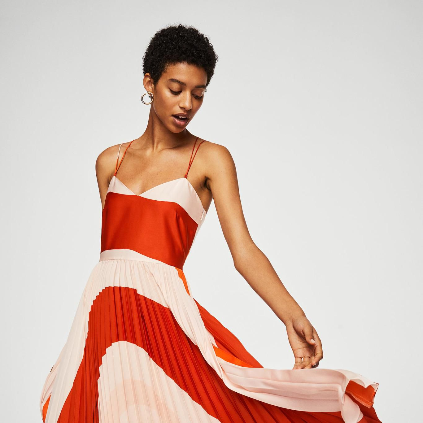 52 Super-Pretty Dresses To Wear On Mother's Day