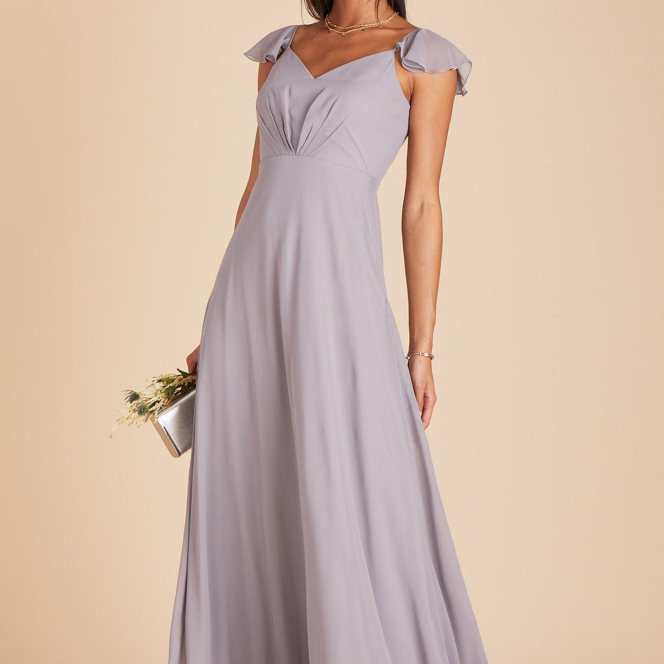 Birdy Grey Kae Dress $99
