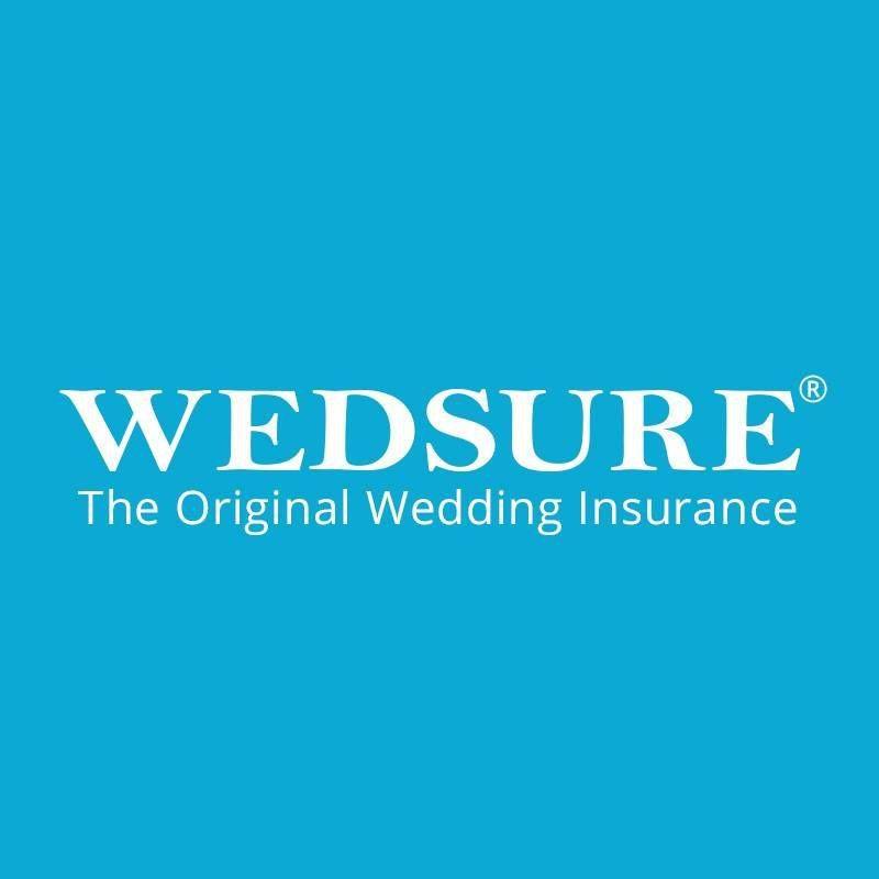 Wedsure