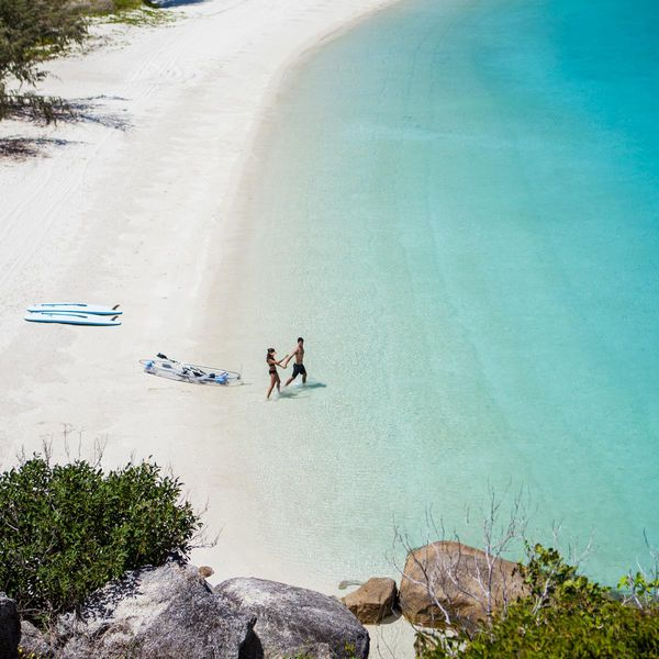 6 Reasons To Plan Your Destination Wedding In Turks And Caicos