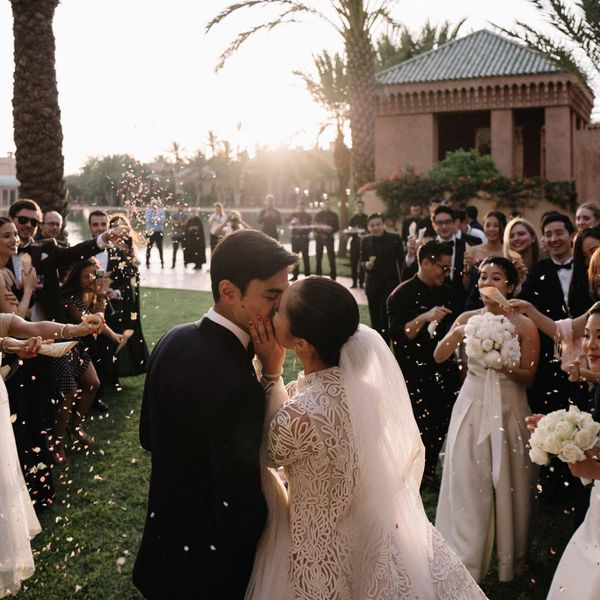 Dianna Agron Wedding.Dianna Agron And Winston Marshall Are Married And You Re
