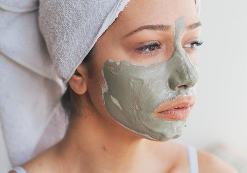 The Best Face Masks For Every Bride-To-Be's Skincare Needs