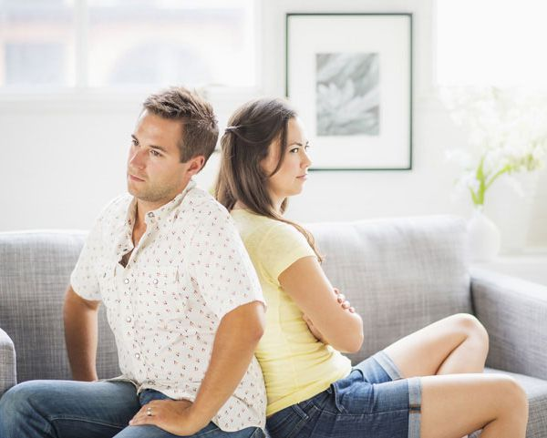 Why Every Relationship Needs a Little Personal Space