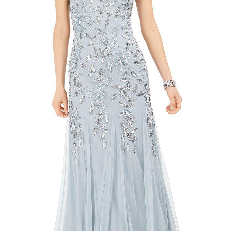 The 26 Best Mother Of The Groom Dresses Of 2020,Sample Sale Wedding Dresses Online