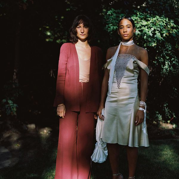 From Black Tie To Casual Wedding Guest Dress Codes Explained,Wedding Dresses Burgundy