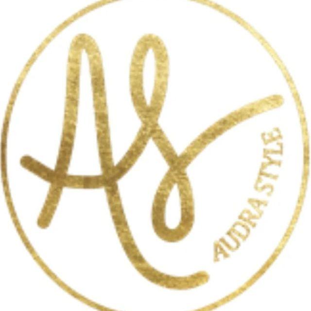 Audra Style