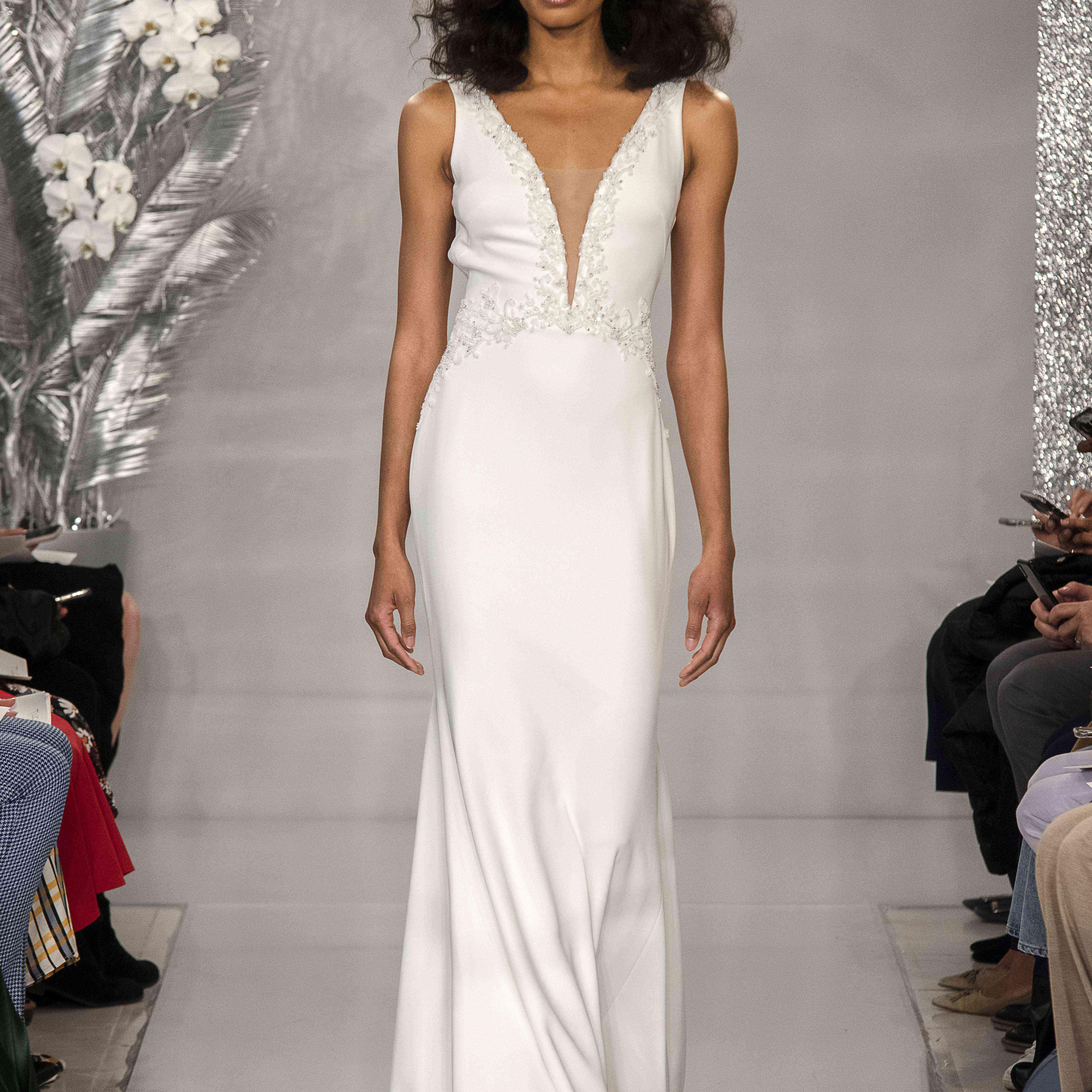 Theia Bridal Spring 2020,Maggie Sottero Wedding Dress Prices