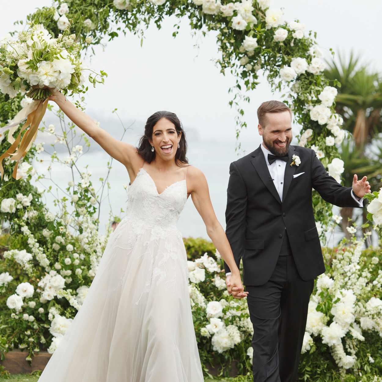 Brides Live Wedding 2017