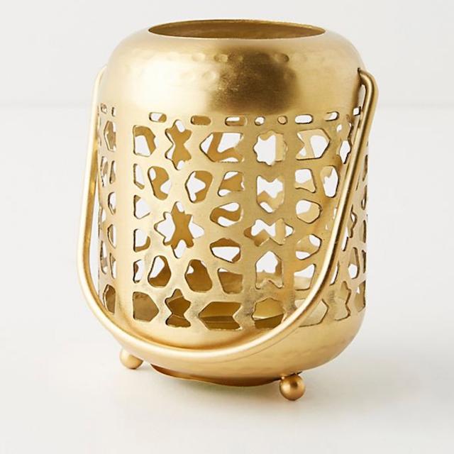 Devika Lantern