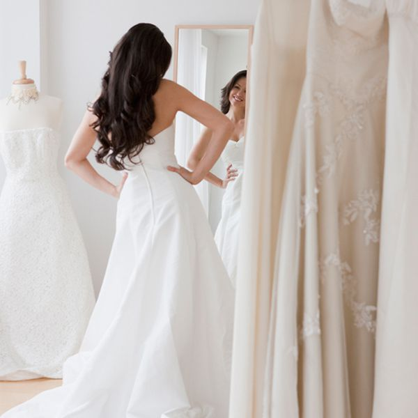 How To Choose Your Dream Wedding Dress 70 Things To Know,Wedding White Satin Slip Dress