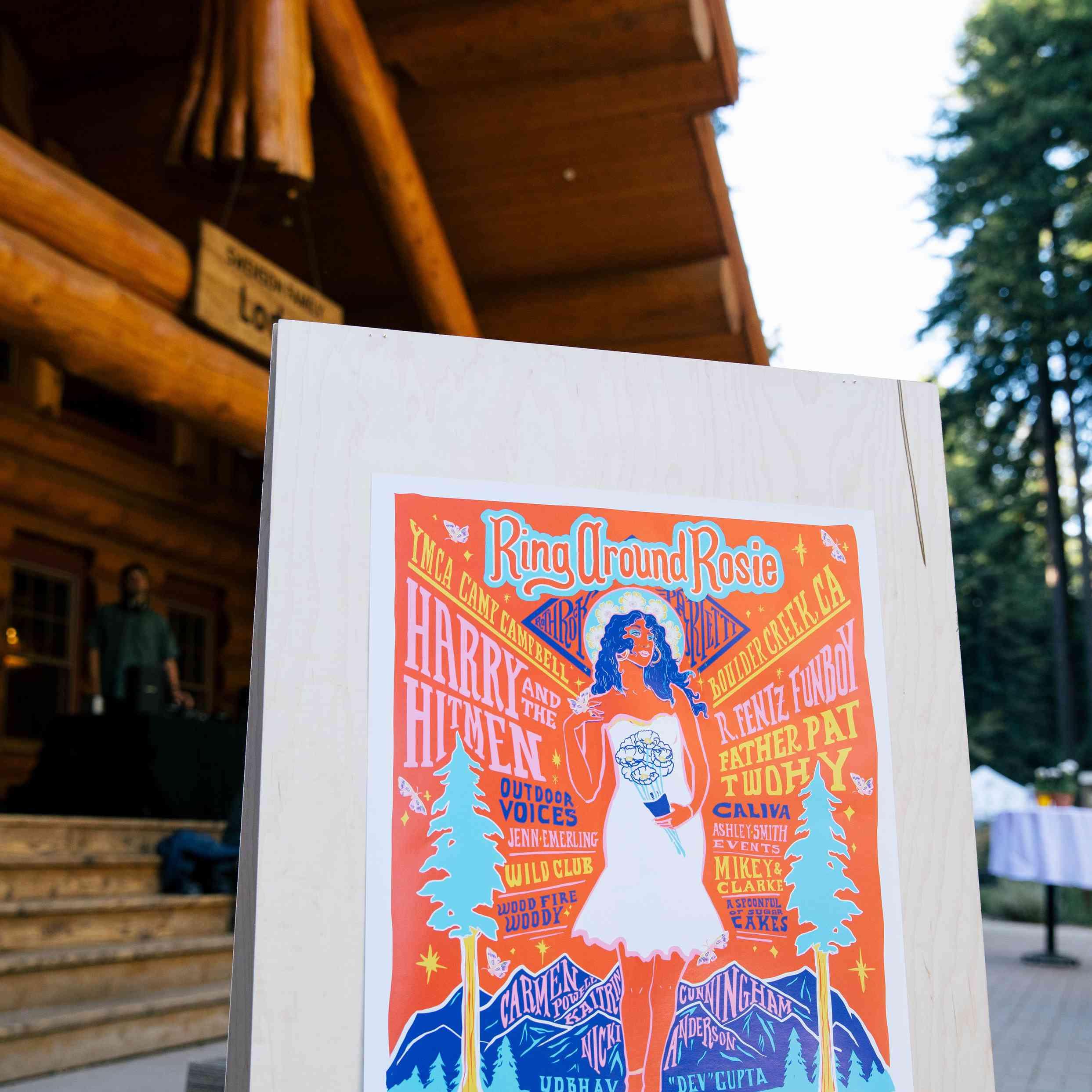 Key West Wedding Ideas: 18 Creative Ideas For Your 2020 Wedding