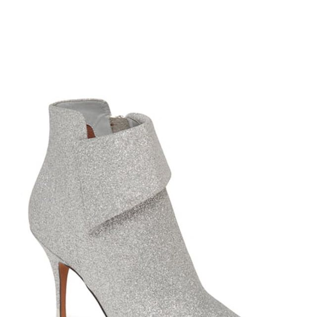 Linea Paolo North Bootie