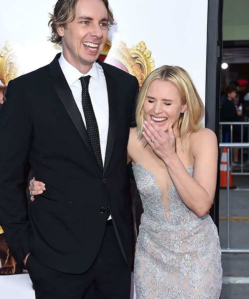 Kate Upton Wedding: Kate Upton And Justin Verlander's Wedding Album