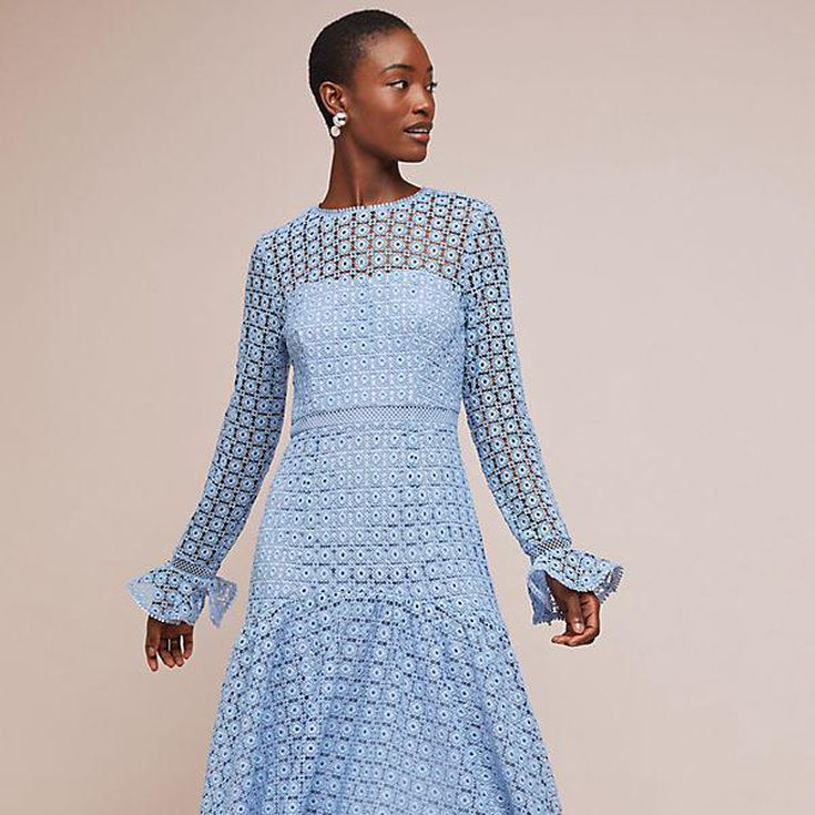 Wedding Guest Dresses To Shop Now By Color