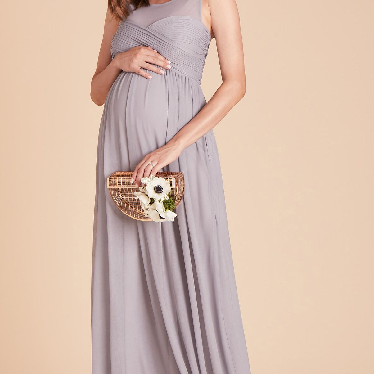 Maternity Wedding Gowns Under 100: The 30 Best Bridesmaids Dresses Under $100 Of 2020