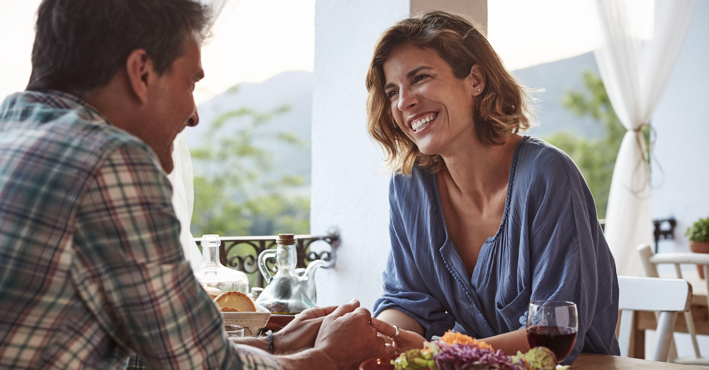 Dating site de peste 40 de ani