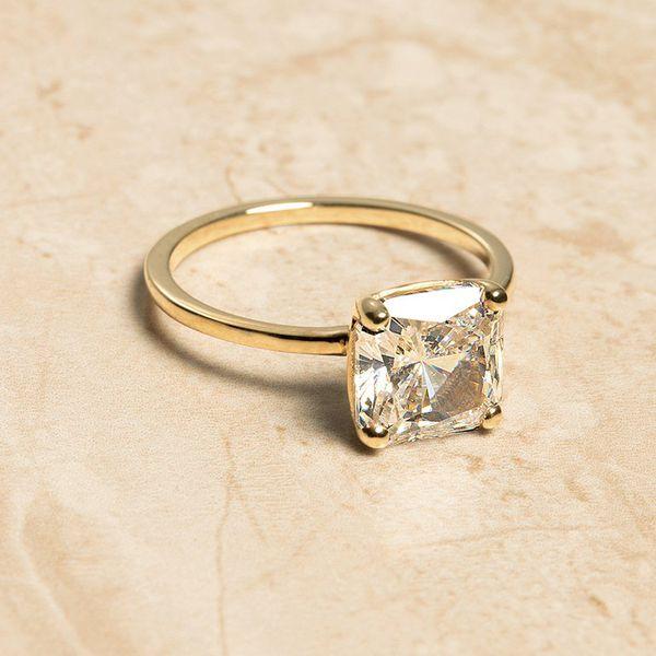 Après Jewelry
