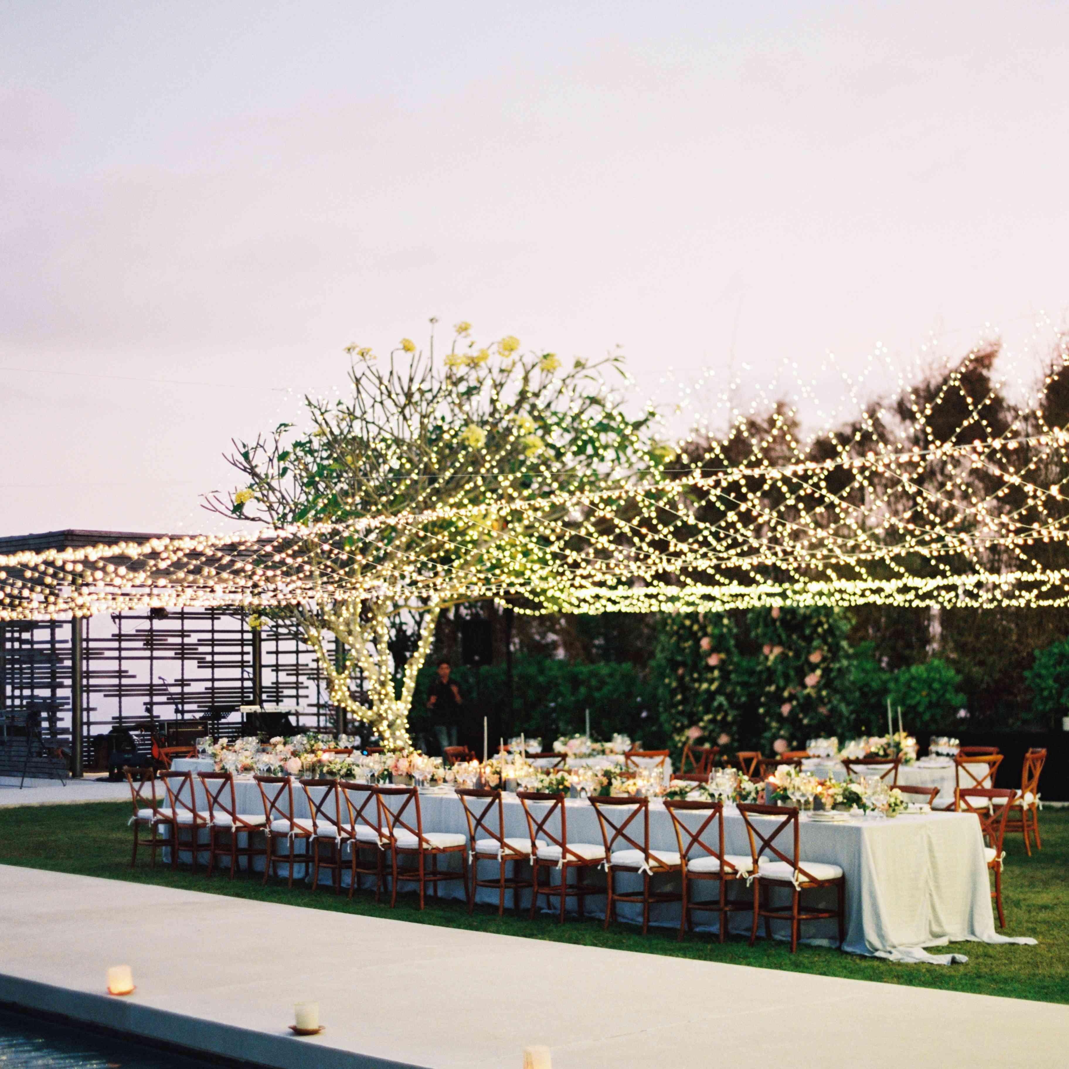A Romantic Meets Modern Wedding At Alila Villas Uluwatu In Bali