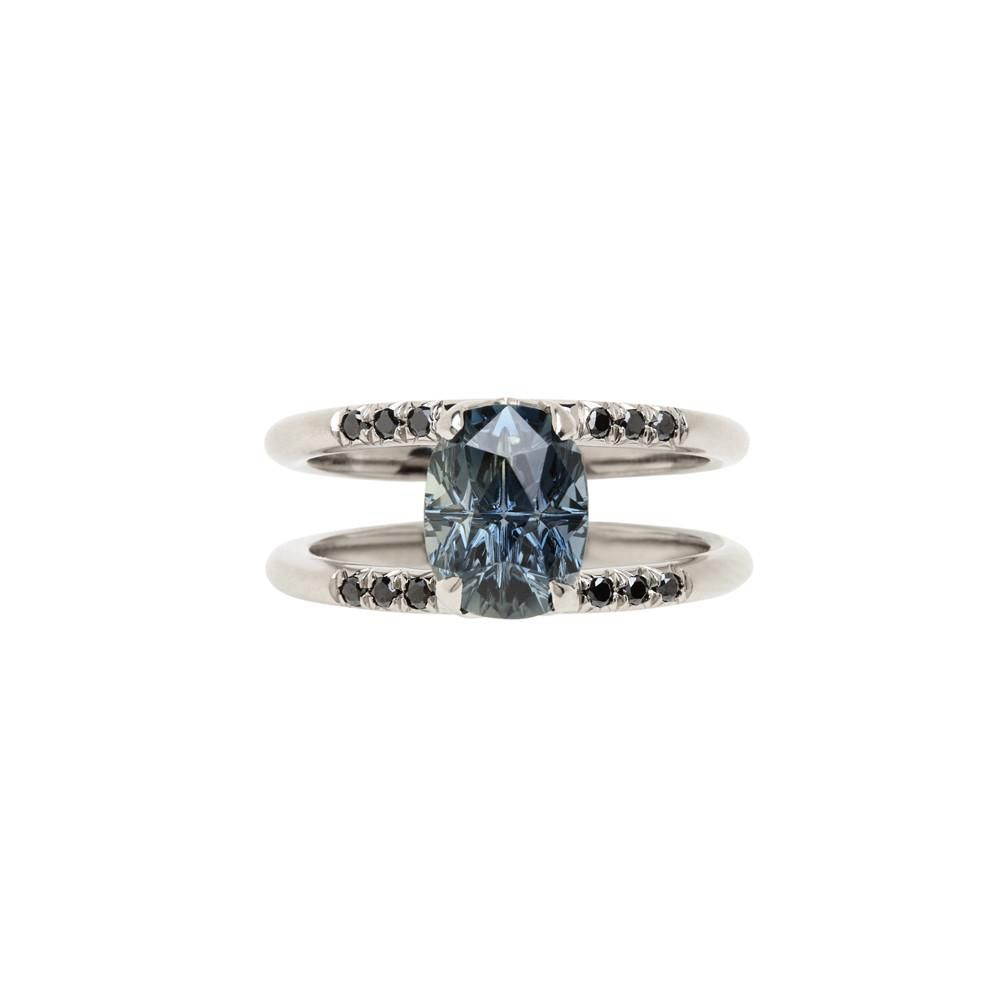 Bliss Lau Illuminate Ring