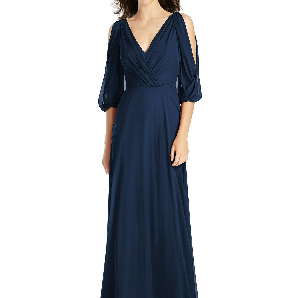f9e6dcfe0d 31 Mother of the Bride Dresses You Can Buy Right Now