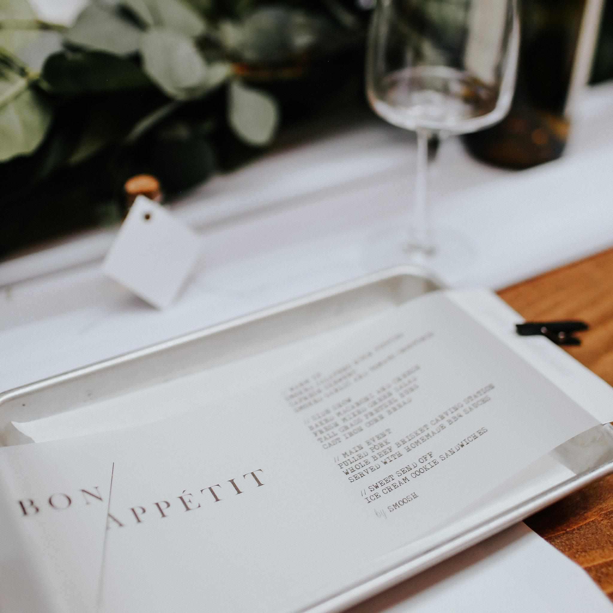 Progressive Rehearsal Dinner: What Is It & How To Host One