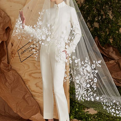 Courthouse Wedding Dress.What To Wear To Your Courthouse Wedding