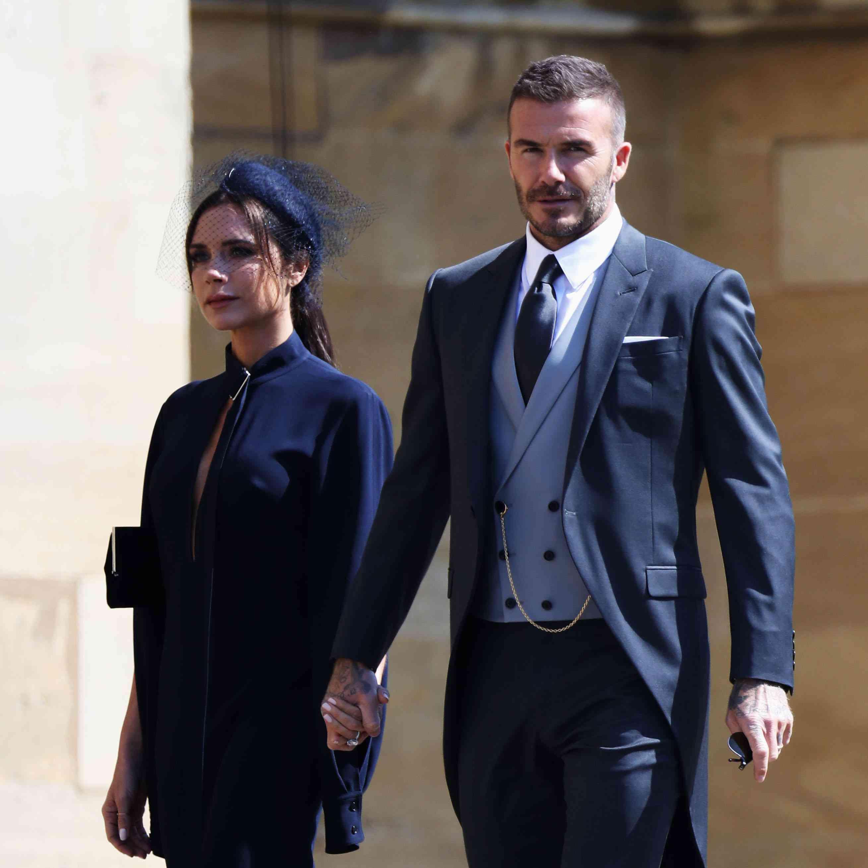 want to snag david and victoria beckham's royal wedding