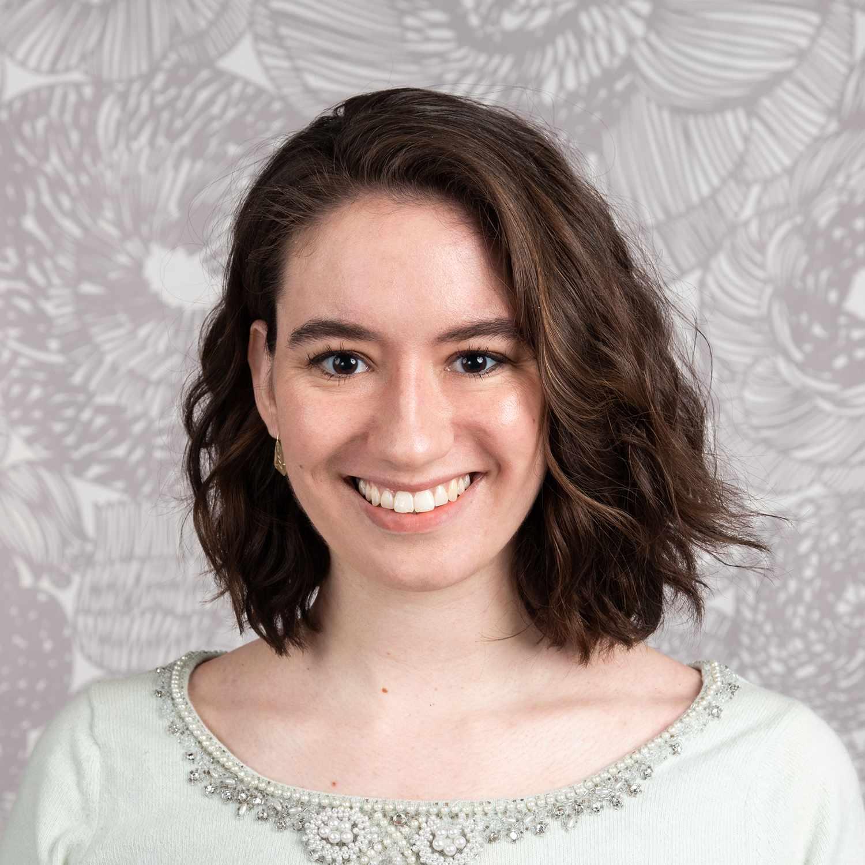 Kathryn Vandervalk