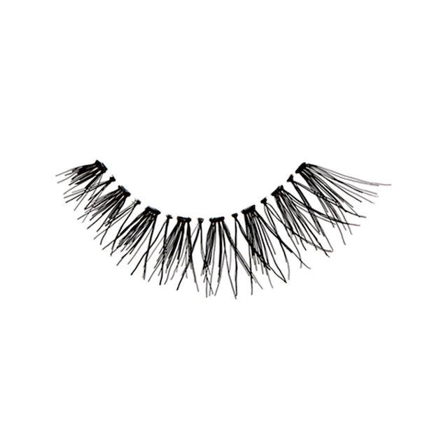 Muse Beauty Lashes in a Box No 22