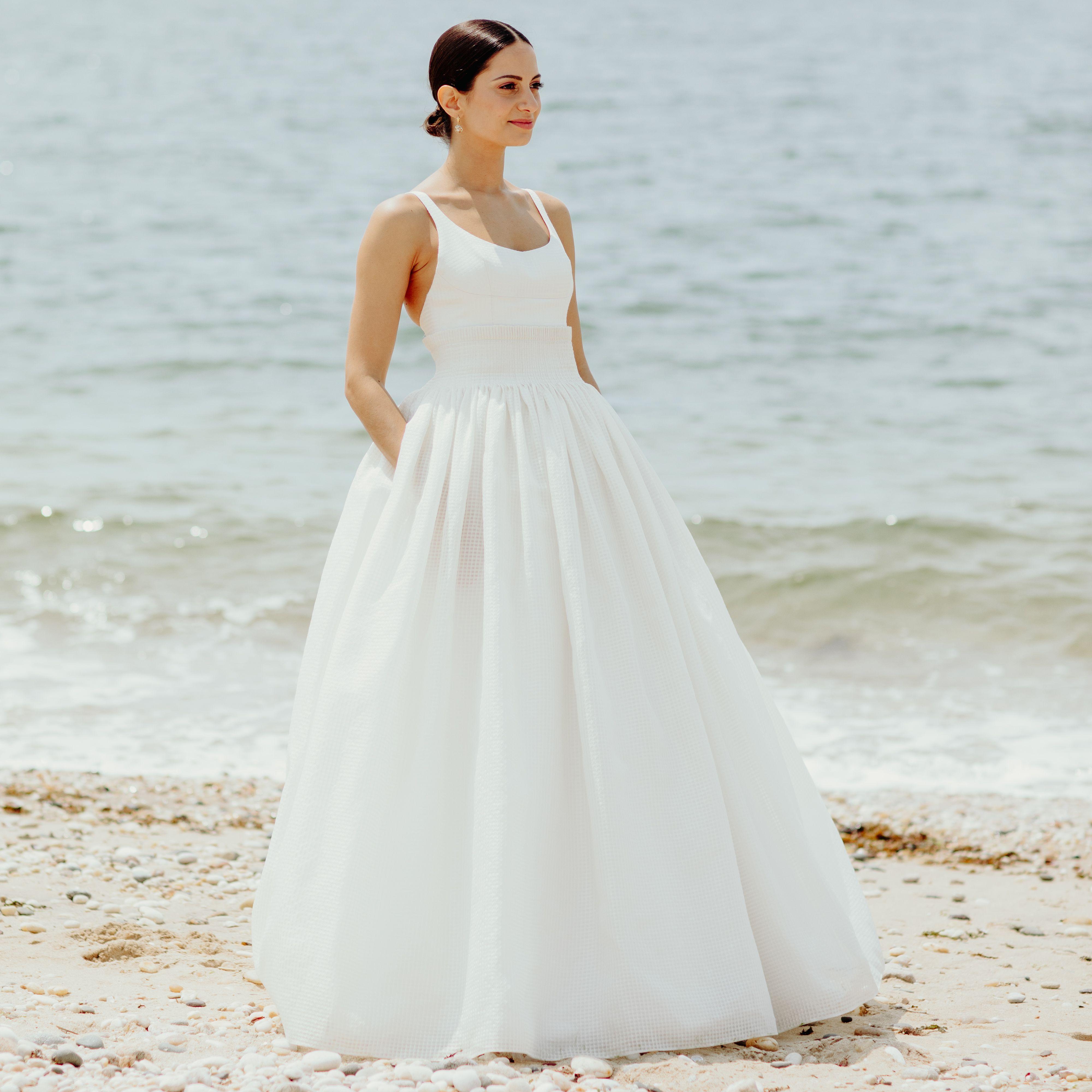 20 Best Summer Wedding Dresses for 20