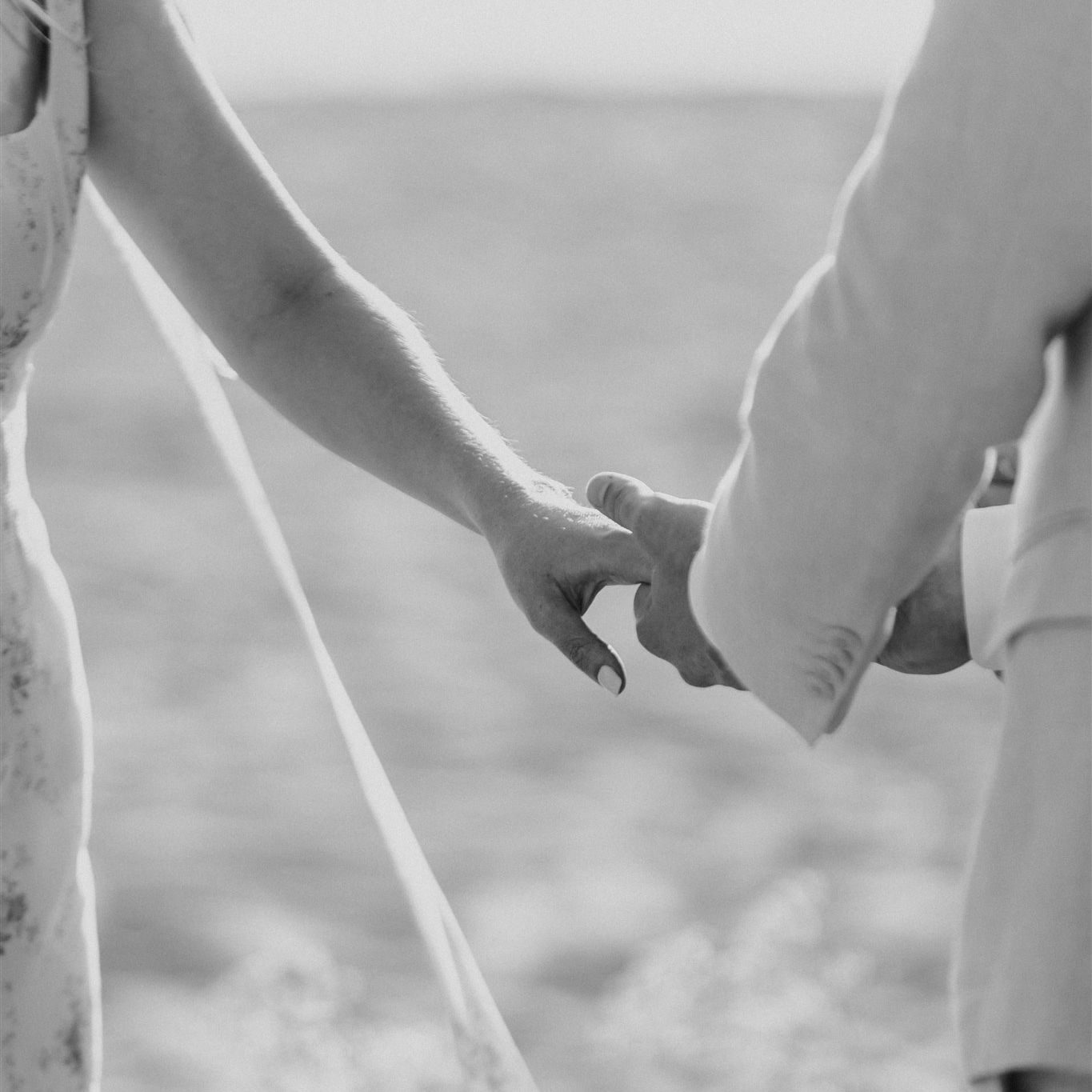 How 10 Married Couples Stay Madly In Love