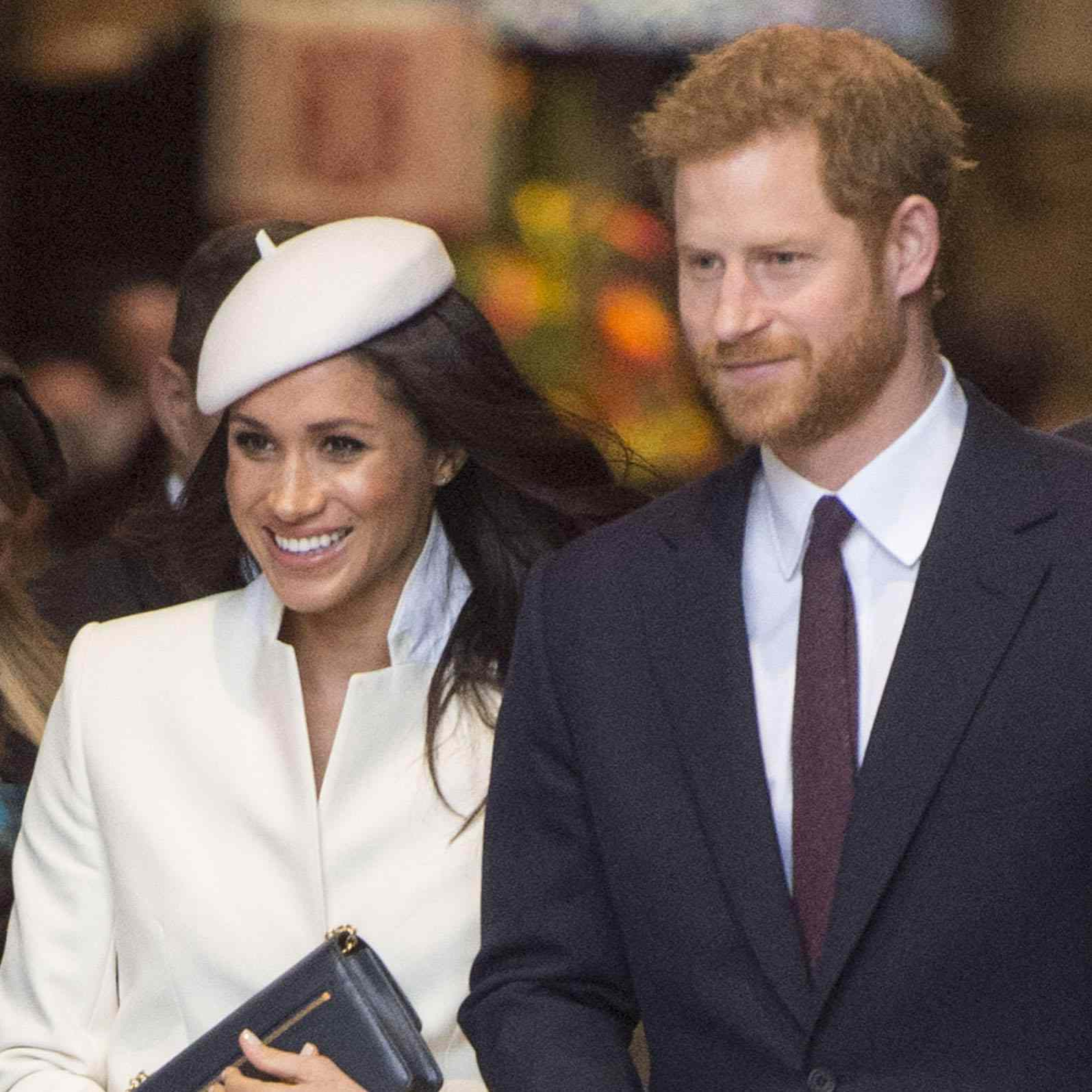 Royal Wedding Watch.Royal Wedding Prep The Best Movies And Tv Shows To Watch Before The