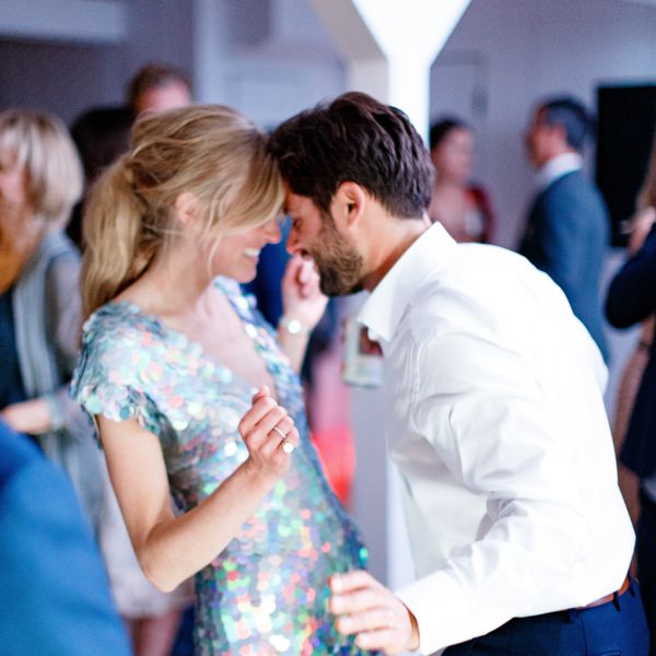 Most Popular Bridal Entrance Songs: Hold My Drink: How To Make The Best Wedding Reception