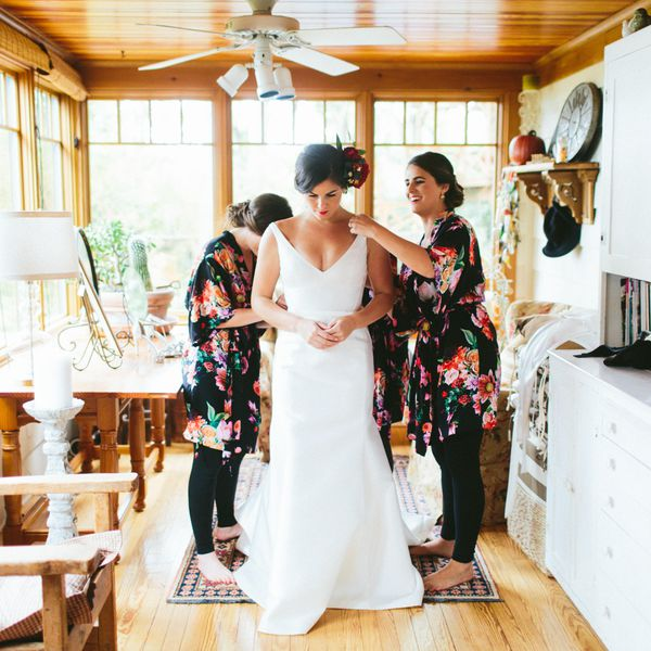11 Tips About Wedding Dress Preservation All Brides Should Know