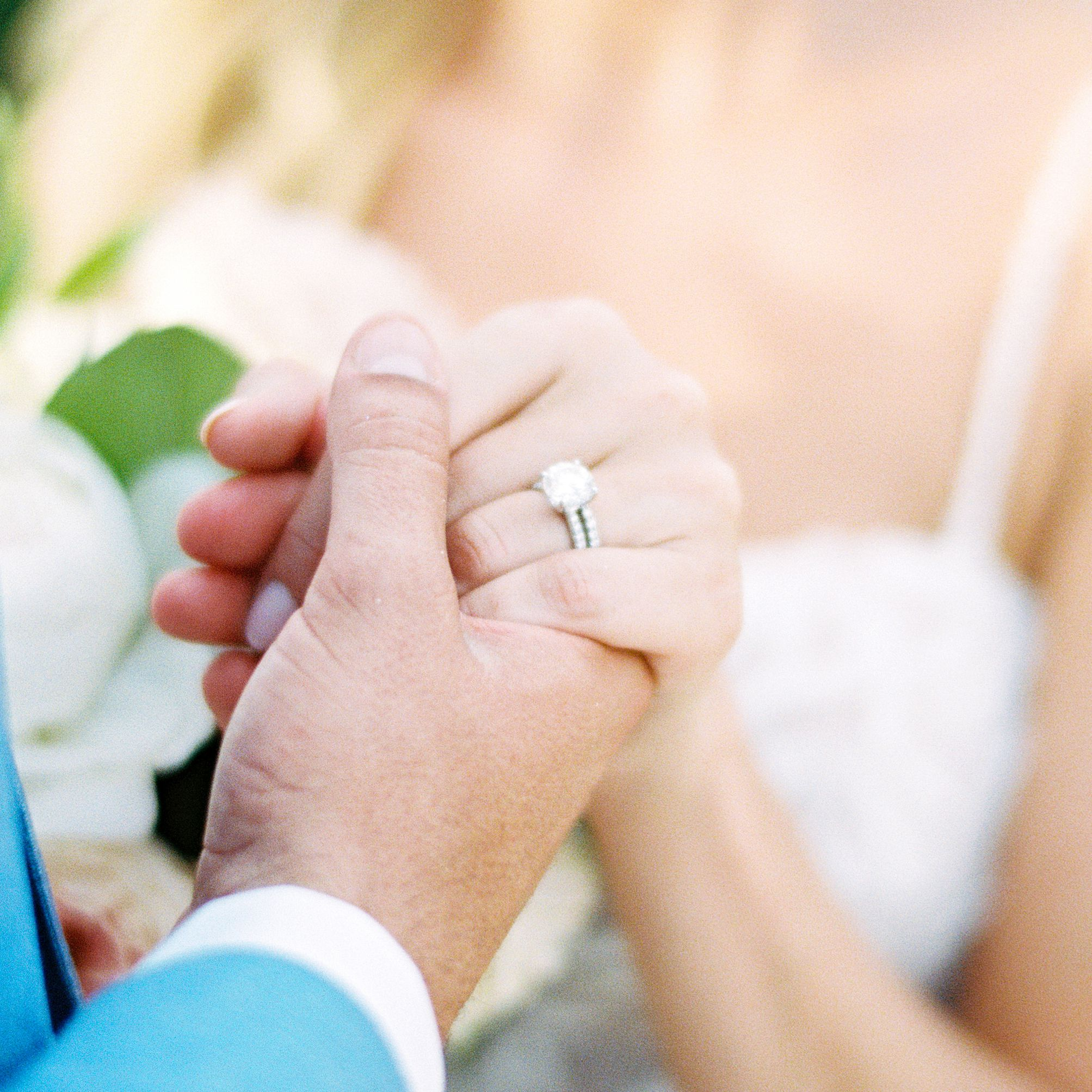 Custom Engagement Rings How To Create And Design Your Own