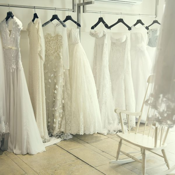 8 Best Bridal Salons On Long Island